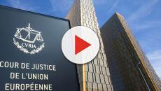 Según el Tribunal de Justicia de la Unión Europea, el IRPH aumenta la cuota de la hipoteca
