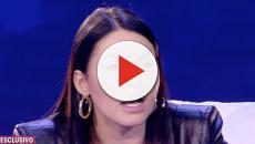 Live-Non è la D'Urso: Eliana dura contro la Perricciolo: 'Per lei un odio profondo'