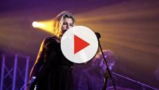 Riki elogia Emma Marrone su Instagram: 'Incredibile e coraggiosa', i fan sognano il duetto