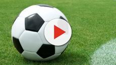 Atletico-Juventus: Higuain potrebbe saltare la partita per infortunio