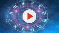 Previsioni zodiacali 18 settembre: Acquario top del giorno, bene i Pesci