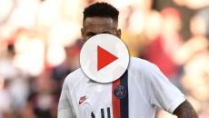 Mercato PSG : 'Semaine décisive' pour le Real Madrid concernant Neymar