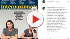 A Ferrara dal 4 al 6 ottobre si terrà Internazionale il festival del giornalismo