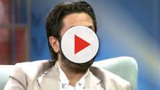 Gran Hermano VIP 7 recibe acusaciones de 'discriminación' del bailaor Rafael Amargo