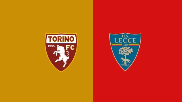Serie A Torino Lecce 1 2 Decisivi I Gol Di Marco Mancosu E Diego Farias