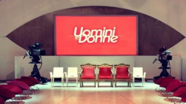 Palinsesto Canale 5: dal 16 settembre torna Uomini e Donne