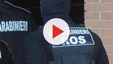 Lecce, arrestati all'alba 22 esponenti del clan Tornese