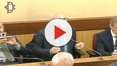 Pd e Cinque Stelle divisi in commissione di Vigilanza Rai