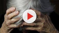 Brindisi: arrestata una badante che maltrattava l'anziana che avrebbe dovuto accudire
