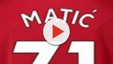 Calciomercato Juve: Matic nel mirino, ma la concorrenza è molta (RUMORS)