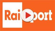 Europei Volley: oggi 17 settembre Italia-Bulgaria su RaiSport e DAZN