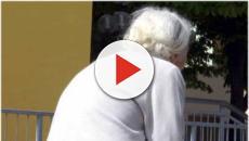 Messina, due minorenni picchiano e abusano di una 90enne in casa sua: arrestati