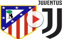Juventus: Pjanic nella lista dei 20 convocati per il match contro l'Atletico Madrid