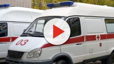 A Messina due minorenni abusano di una signora novantenne prima di rapinarla