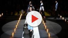 Fashion week de Milan : entre grands noms et créateurs émergents