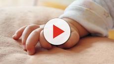 Merano, neonato trovato senza vita