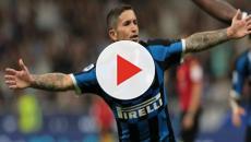 Inter, Stefano Sensi è la grande rivelazione di questo inizio stagione