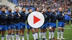 Rugby Coppa del Mondo, il calendario dell'Italia: esordio il 22 settembre con la Namibia