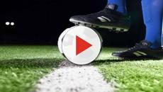 Juventus, Marchegiani commenta la Juve di Sarri: 'difficoltà ad alzare la difesa'