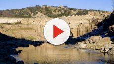 Anticipazioni spagnole Il Segreto: Puente Viejo distrutta da un'epidemia fatale