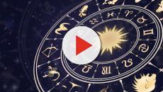 Oroscopo del giorno 18 settembre: Acquario determinato, Vergine riservata, Ariete allegro
