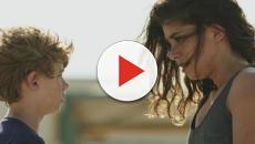 Spoiler Rosy Abate 2, prima puntata: Leo si scontra con la sua vera madre