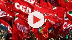 Sciopero scuola 27 settembre: lezioni a rischio, protestano docenti e personale Ata