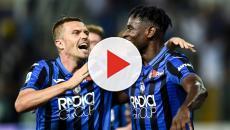 Dinamo Zagabria-Atalanta: debutto in Champions della Dea visibile il 18 settembre su Sky