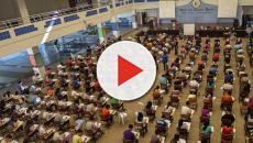Bandi di concorso a ottobre per educatori ed insegnanti