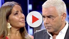 Enfrentamiento inesperado entre Jorge Javier y Raquel Salazar en GH VIP