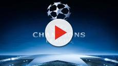 Champions League, Atletico Madrid-Juventus visibile solo su Sky
