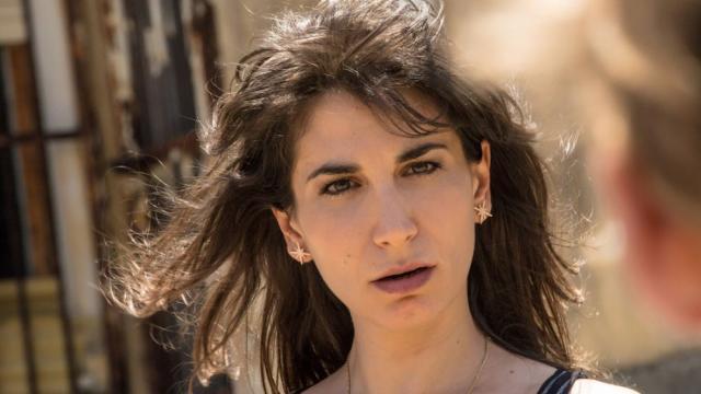 Rosy Abate 2, Paola Michelini: 'Il rapporto con Regina prenderà una svolta inaspettata'
