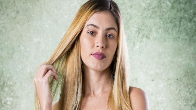 'Bom Sucesso': Jeniffer descobre caso de Diogo e Gisele