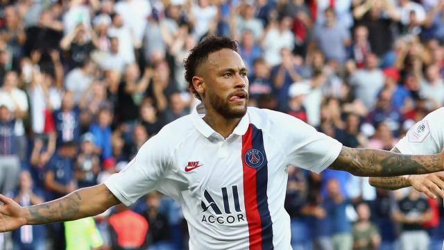 Mercato PSG : le prix de vente de Neymar 's'envole déjà'
