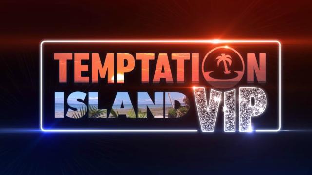 Temptation Island Vip: Anna Pettinelli in lacrime per il suo fidanzato