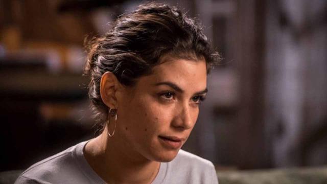 Rosy Abate, trama puntata 18 settembre: Rosy Abate scarcerata dopo sei anni in galera