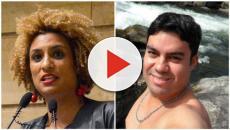 Um ano e meio após morte de Marielle, família é contra federalização da investigação