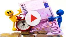 Per i tecnici del Tesoro si dovrebbe tagliare Quota 100 per garantire 2 mld di risparmi