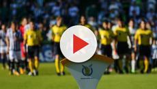 Inter e Athletico decidem a Copa do Brasil: Onde assistir, desfalques e arbitragem
