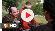 Rumors of possible 'Princess Bride' remake not receiving much support