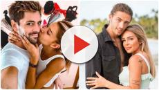 La Bataille des Couples 2 : Vincent balance sur Fidji et Dylan et les traite d'arnaqueurs
