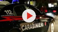 Il rapper Adamo Bara Luxury è stato arrestato ieri a Milano per rapina