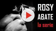 Rosy Abate 2, spoiler 2° puntata: Leonardino sarà ricercato dalla polizia