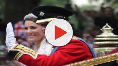 Kate Middleton potrebbe essere di nuovo incinta