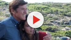 Anticipazioni L'Isola di Pietro 3: Elena porta avanti la gravidanza da sola
