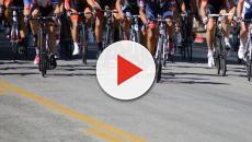 Mondiali di ciclismo, per il Belgio uno squadrone con Gilbert e Van Avermaet