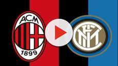 Milan-Inter, probabili formazioni: Candreva in forse, Conti al posto di Calabria