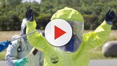 Un laboratorio en Siberia que guardaba virus del ébola y la viruela sufre una explosión
