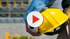 Lavori di manutenzione ordinaria: detraibili fiscalmente per l'Agenzia delle Entrate