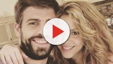 Shakira, sobre su relación con Piqué: 'no somos una pareja tradicional'
